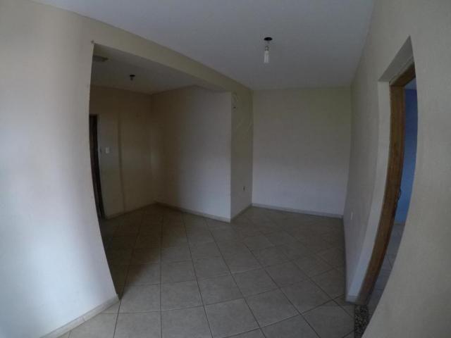 Casa residencial à venda, Jardim Novo II, Rio Claro. - Foto 6