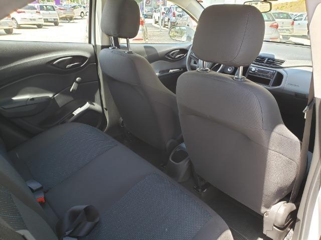 Gm - Chevrolet Prisma Gm - Chevrolet Prisma 2017/2018 - 2018 - Foto 14