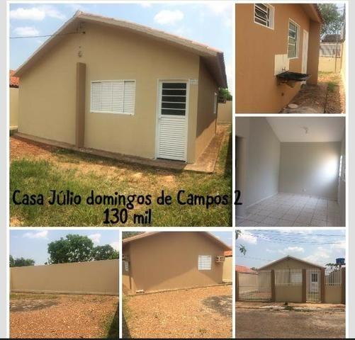 d5c13f390dffd Casa 2 quartos à venda - Várzea Grande - MT 532456791