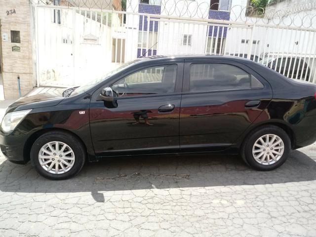 Gm Chevrolet Blazer Em Belo Horizonte E Regio Mg Olx