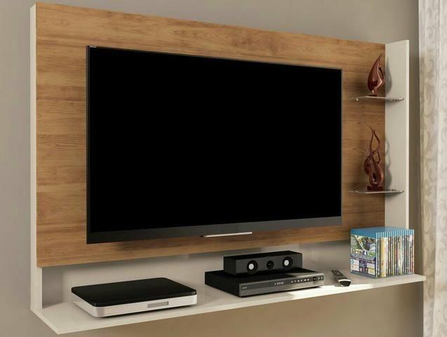 Frete grátis apenas para salvador painel para tv até 46 polegadas