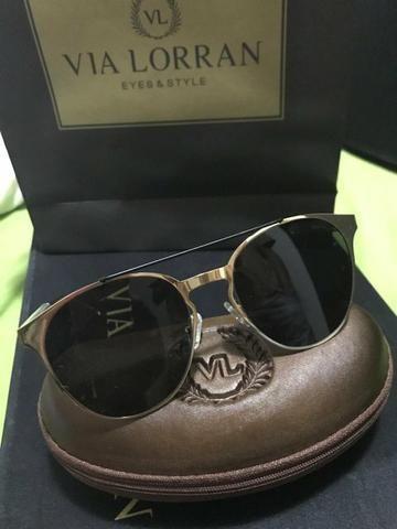 Óculos via Lorran - Bijouterias, relógios e acessórios - Adhemar ... f740c89b85