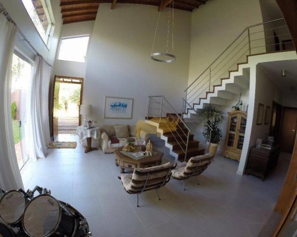 Casa à venda, 320 m² por R$ 1.600.000,00 - Residencial Florença - Rio Claro/SP - Foto 5