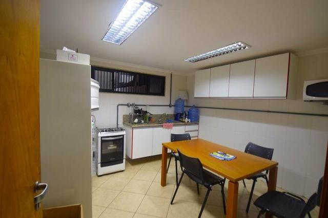 Imobiliária Nova Aliança!!!! Galpão para Logística a 30 Metros da Rio Santos em Itaguaí - Foto 11
