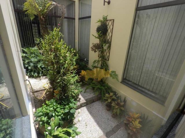 Casa à venda, 440 m² por R$ 1.499.000,00 - Jardim América - Rio Claro/SP - Foto 3