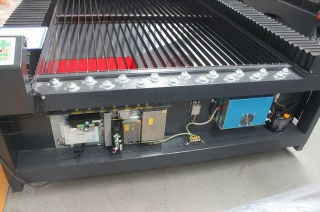 Máquina de corte laser para não metais - Foto 5