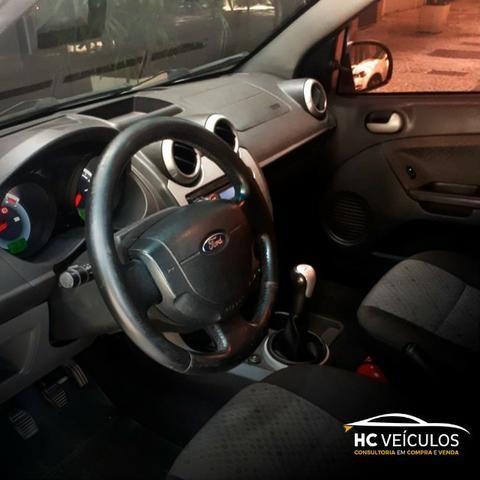 Ford Fiesta IPVA 2019 PAGO - Foto 6