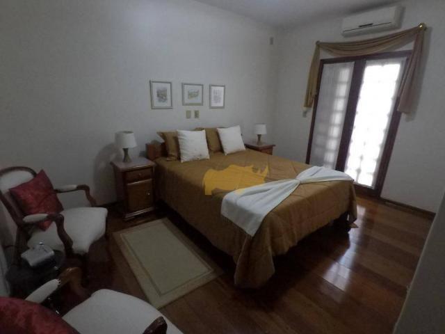 Casa à venda, 440 m² por R$ 1.499.000,00 - Jardim América - Rio Claro/SP - Foto 17