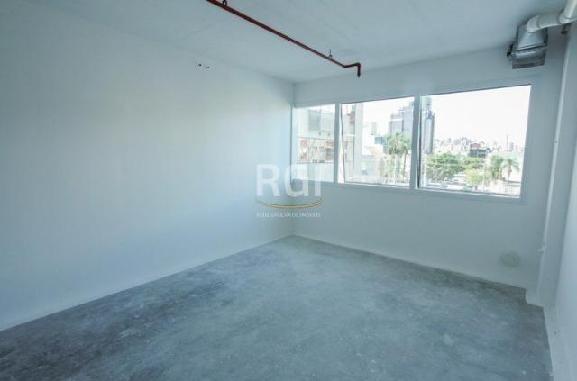 Escritório à venda em Santana, Porto alegre cod:CS36007411 - Foto 7