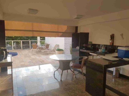 Casa para alugar com 5 dormitórios em Mangabeiras, Belo horizonte cod:008211 - Foto 2