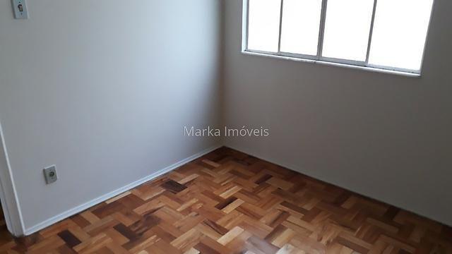 Apartamento 3/4 - Boa Vista - Foto 2