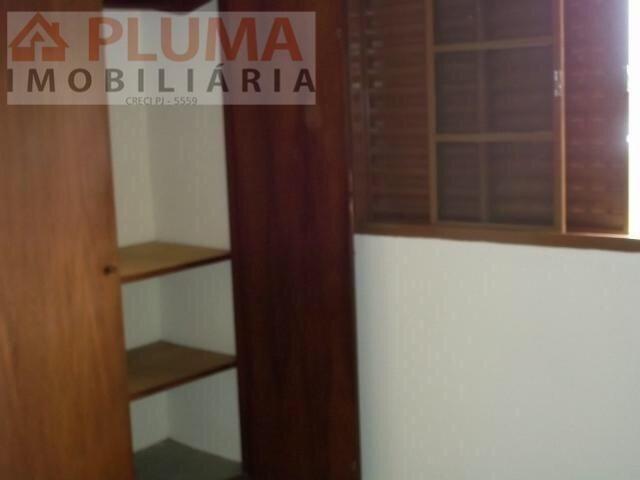 Casa no bairro Mangueira II - Foto 6