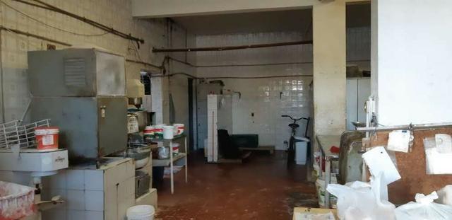 Prédio comercial e/ou residencial no Beira Rio - Inacio Barbosa - Foto 7