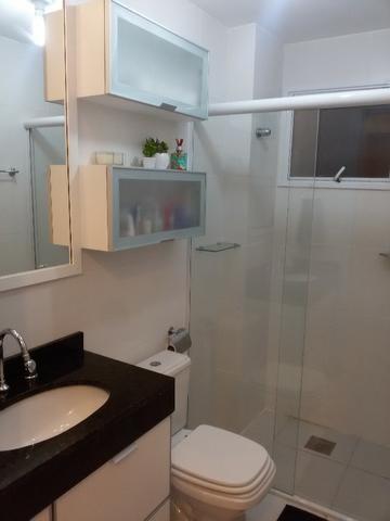 Lindo apartamento em Canasvieiras - Barbada! - Foto 7