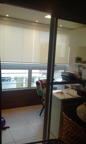 Lindo apartamento em Canasvieiras - Barbada! - Foto 5