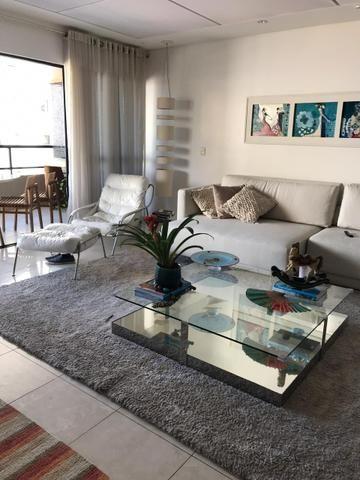 Apartamento na Ponta Verde ( 220 M2 ) - Foto 3