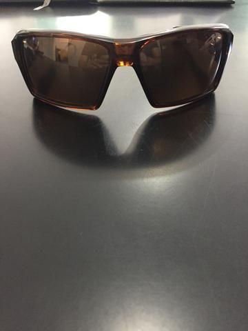 e6c30f403 Óculos oakey - Bijouterias, relógios e acessórios - São José Dos ...