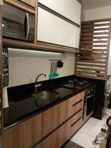 Lindo apartamento em Canasvieiras - Barbada! - Foto 3