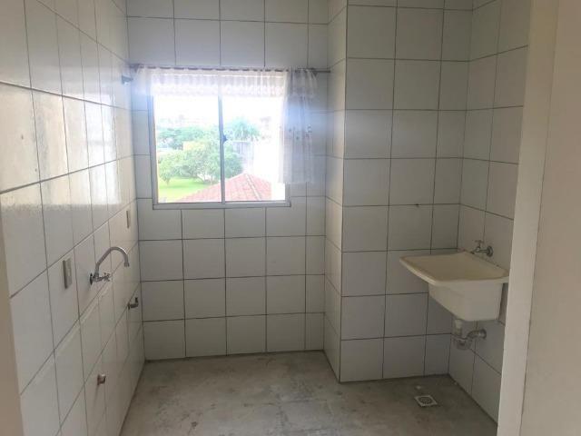 Apartamento a venda no Costa e Silva - Foto 8