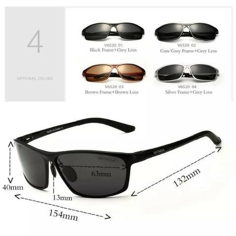 f6fe25974 myfriendstoldmeaboutyou - Guide oculos de sol masculino polarizado