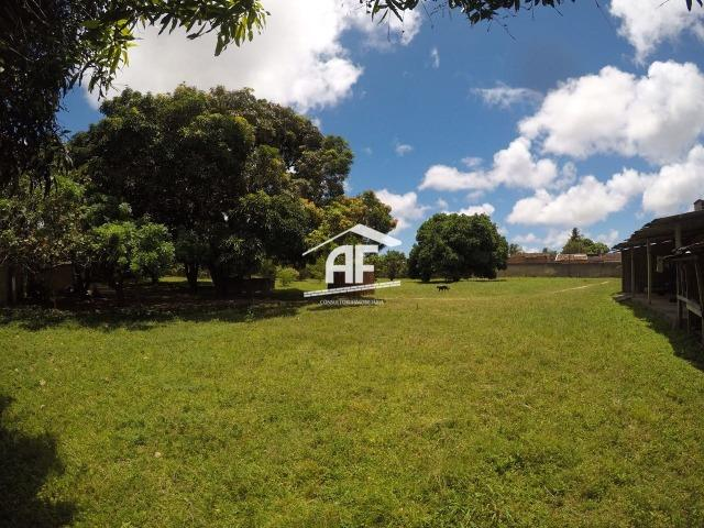 Terreno no Santos Dumont com 5.600m² - Foto 2