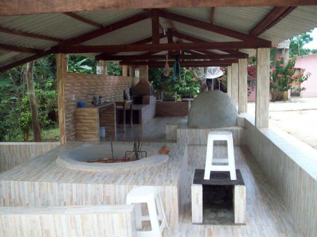 Cód. 5284 - Sítio em Cocalzinho de Goiás - Foto 3