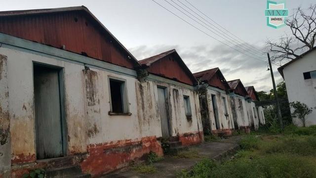 Barro Preto-BA. Fazenda de 167 Hectares. produção de cacau - Foto 3