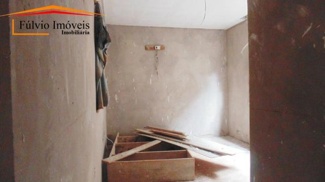 Excelente oportunidade! Empreendimento No Jóquei! Casa em fase de acabamento - Foto 10
