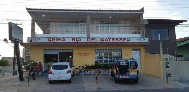 Prédio comercial e/ou residencial no Beira Rio - Inacio Barbosa - Foto 2