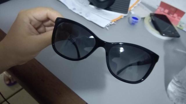 5781e5d67 Óculos Chanel Original - Bijouterias, relógios e acessórios ...