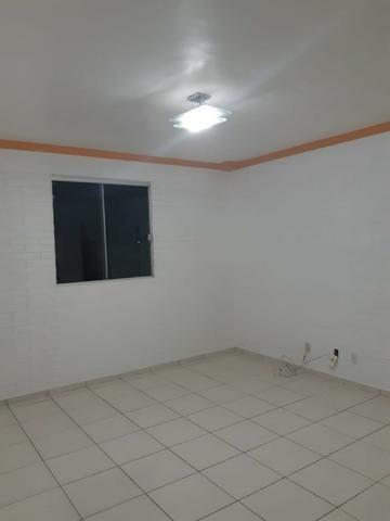 Porto Esmeralda Na Mario Covas 800,00 R$ * - Foto 3