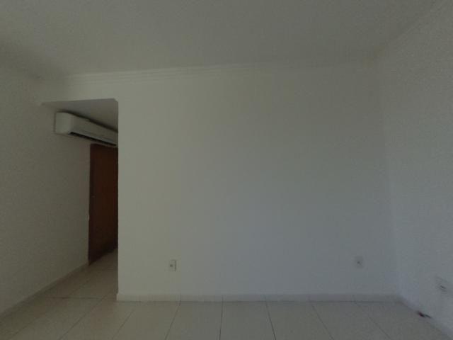 Apartamento para alugar com 2 dormitórios em Setor sudoeste, Goiânia cod:26004 - Foto 2