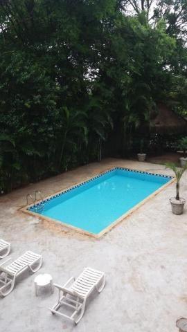 Apartamento com 2 dormitórios à venda, 125 m² por R$ 900.000,00 - Vila São Francisco - Osa - Foto 8