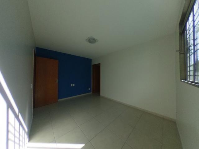 Casa para alugar com 4 dormitórios em Nova suiça, Goiânia cod:857757 - Foto 16