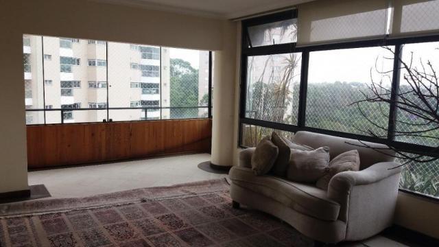 Apartamento com 2 dormitórios à venda, 125 m² por R$ 900.000,00 - Vila São Francisco - Osa - Foto 2