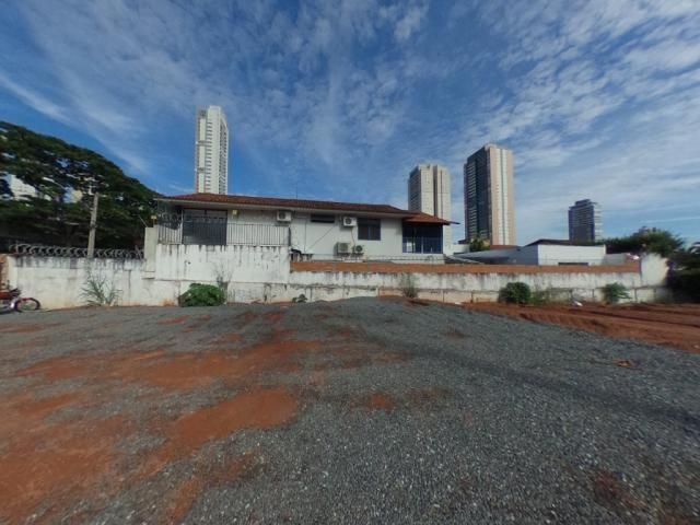 Terreno para alugar em Setor marista, Goiânia cod:12923 - Foto 12