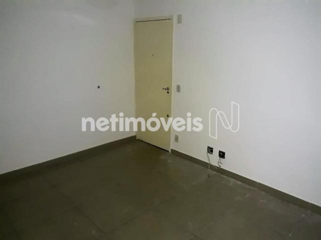 Loja comercial à venda em Camargos, Belo horizonte cod:766763 - Foto 10