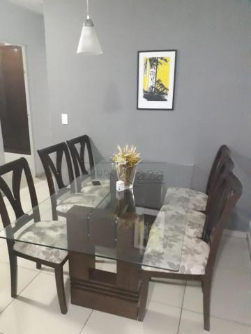 Apartamento à venda com 2 dormitórios cod:V31051SA - Foto 2