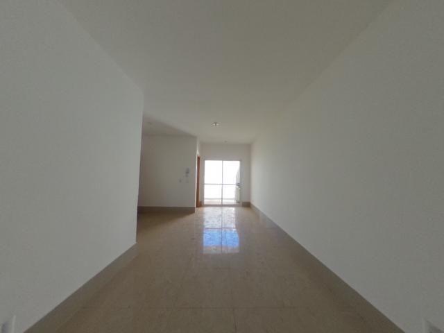 Casa para alugar com 2 dormitórios em Chácaras anhangüera, Goiânia cod:25365 - Foto 20