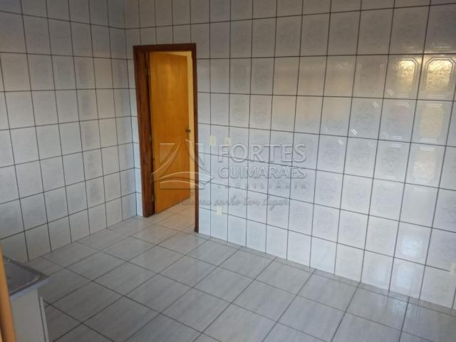 Apartamento para alugar com 1 dormitórios em Vila monte alegre, Ribeirao preto cod:L21476 - Foto 2