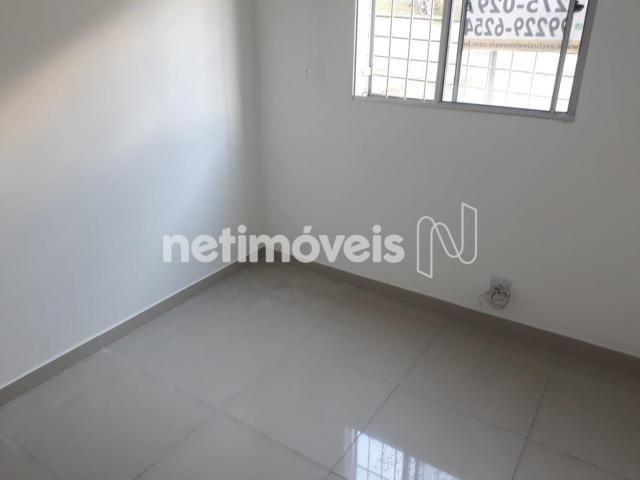 Loja comercial à venda em Camargos, Belo horizonte cod:766763 - Foto 5