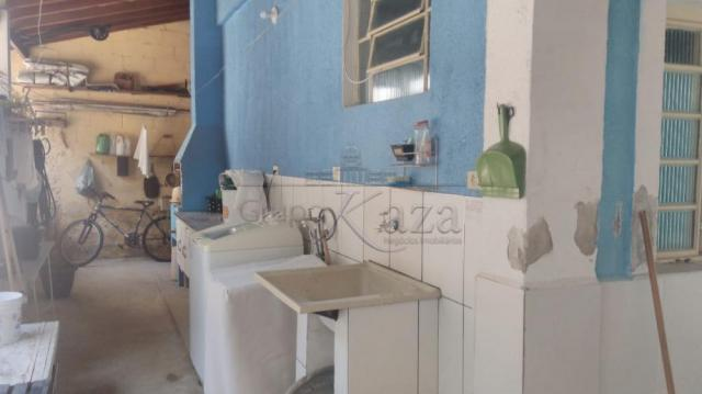 Casa à venda com 3 dormitórios em Bosque dos eucaliptos, Sao jose dos campos cod:V31182SA - Foto 19