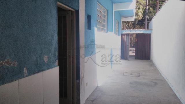 Casa à venda com 3 dormitórios em Bosque dos eucaliptos, Sao jose dos campos cod:V31182SA - Foto 20