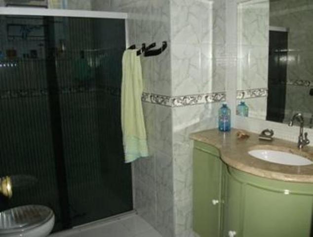 Casa à venda com 3 dormitórios em Caiçara, Belo horizonte cod:977 - Foto 13
