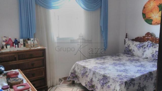Casa à venda com 3 dormitórios em Bosque dos eucaliptos, Sao jose dos campos cod:V31182SA - Foto 4