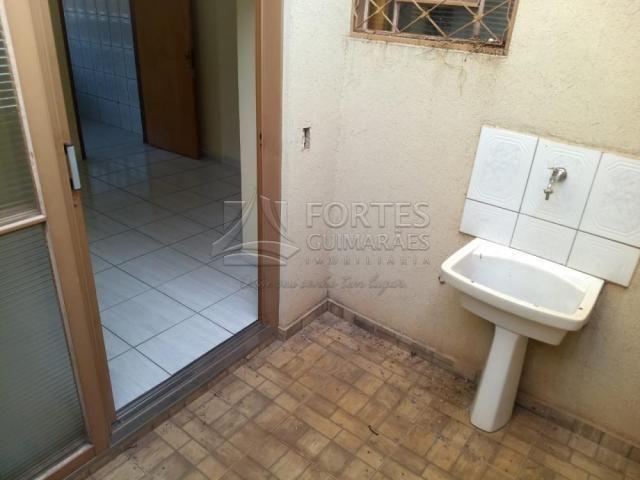 Apartamento para alugar com 1 dormitórios em Vila monte alegre, Ribeirao preto cod:L21476 - Foto 8