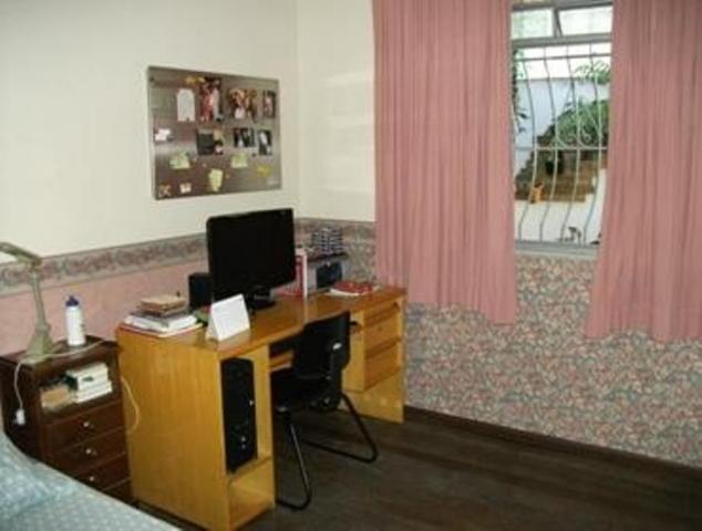 Casa à venda com 3 dormitórios em Caiçara, Belo horizonte cod:977 - Foto 11