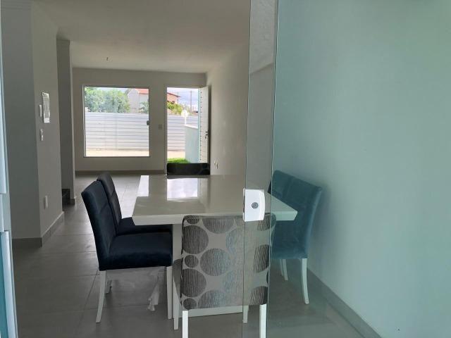 T-AD0013- Apartamento com 3 suítes à venda - Porto Seguro BA - Foto 8