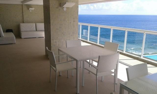 Apartamento Costa Espanha 1 suíte 69m² de 1 vaga Nascente Oportunidade Barra / Ondina - Foto 7
