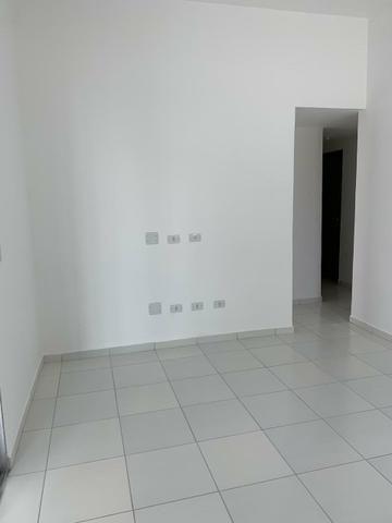 Única Casa Av São Paulo - Foto 3
